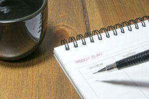 Ganar dinero escribiendo artículos en Internet