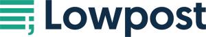 LowPost: Opiniones y precios